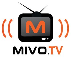 Mivo TV Live Streaming Online