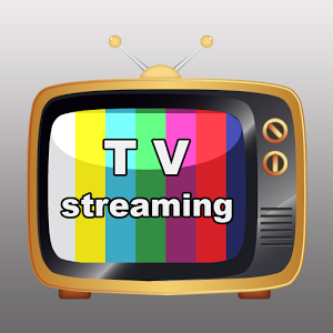 Live TV streaming